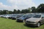 12032016-Car-BMWCCI_04