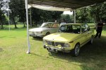 12032016-Car-BMWCCI_06