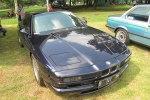 12032016-Car-BMWCCI_07