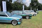 12032016-Car-BMWCCI_08