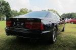 12032016-Car-BMWCCI_09