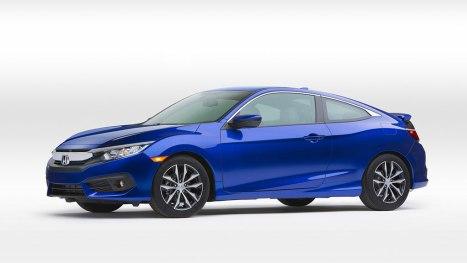 12032016-Car-Honda-Civic-Coupe-2016_04