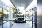 12032016-Car-Mercedes-AMG-E43-2017_03