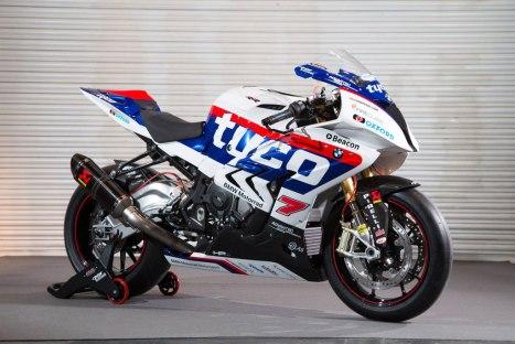 12032016-Moto-BMW-Tyko
