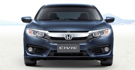 13032016-Car-Honda-Civic-2016_03