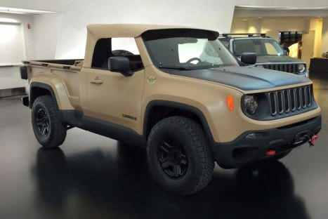 13032016-Car-Jeep-Comanche_01