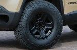 13032016-Car-Jeep-Comanche_02