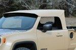 13032016-Car-Jeep-Comanche_03