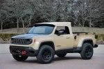 13032016-Car-Jeep-Comanche_04