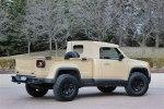 13032016-Car-Jeep-Comanche_05