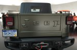 13032016-Car-Jeep-Crew-Chief-715_02