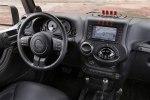 13032016-Car-Jeep-Crew-Chief-715_05