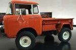 13032016-Car-Jeep-FC-150-Heritage_01