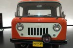 13032016-Car-Jeep-FC-150-Heritage_03