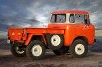 13032016-Car-Jeep-FC-150-Heritage_04