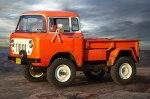 13032016-Car-Jeep-FC-150-Heritage_05