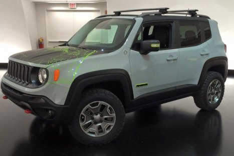 13032016-Car-Jeep-Renegade-Commander_01