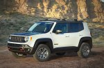 13032016-Car-Jeep-Renegade-Commander_02