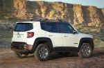 13032016-Car-Jeep-Renegade-Commander_03