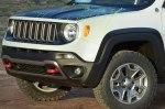 13032016-Car-Jeep-Renegade-Commander_04