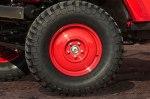 13032016-Car-Jeep-Shortcut_03