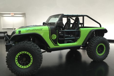 13032016-Car-Jeep-Trailcat_01