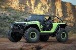 13032016-Car-Jeep-Trailcat_02