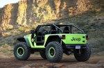 13032016-Car-Jeep-Trailcat_03