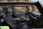 13032016-Car-Jeep-Trailcat_04
