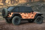 13032016-Car-Jeep-Trailstorm_02