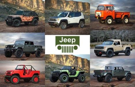 13032016-Car-Jeep