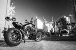 13032016-Moto-Ducati-XDiavel-RSD_03