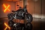 13032016-Moto-Ducati-XDiavel-RSD_04