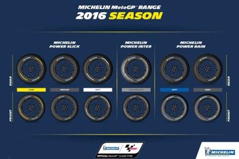 13032016-MotoGP-Michelin