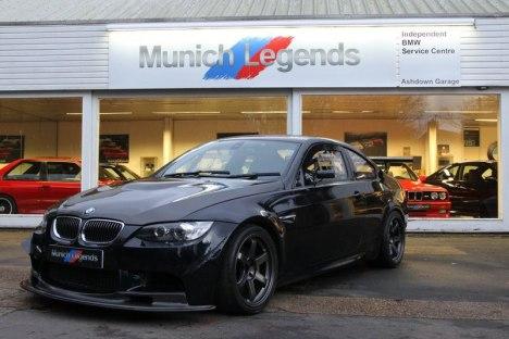 14032016-Car-BMW-E92_02