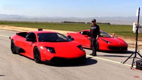 14032016-Car-Lamborghini-Ferrari