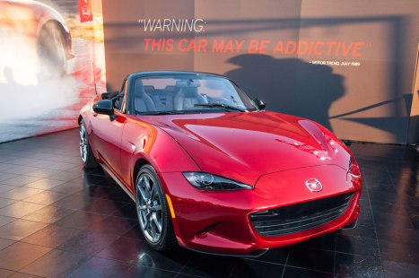 14032016-Car-Mazda-MX5-Roadster