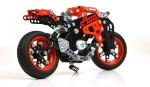 14032016-Moto-Ducati-Meccano_03