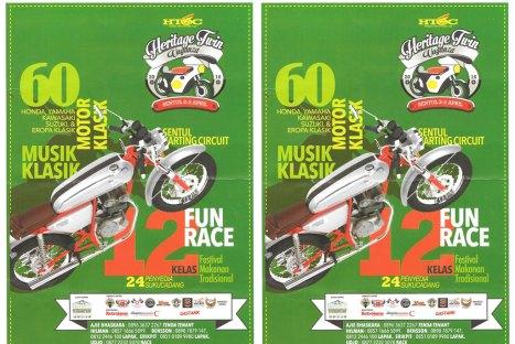 14032016-Moto-Heritage-Twin