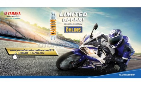 14032016-Moto-Yamaha-R15-Special-Edition