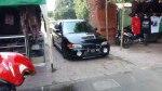 15032016-Car-IMC_01