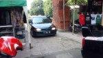 15032016-Car-IMC_02