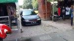 15032016-Car-IMC_03