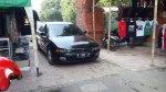 15032016-Car-IMC_04