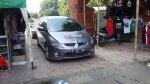 15032016-Car-IMC_06