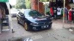 15032016-Car-IMC_07