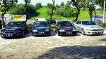 15032016-Car-IMC_17