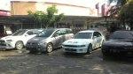 15032016-Car-IMC_20