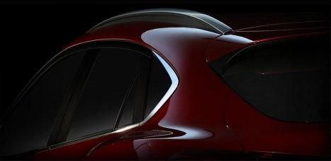 15032016-Car-Mazda-CX4