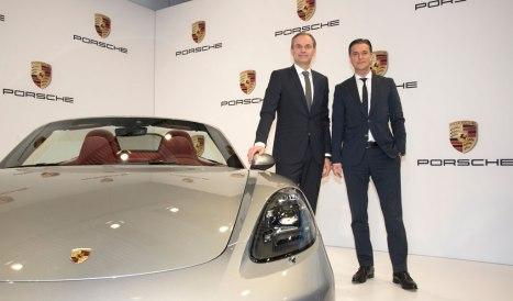 15032016-Car-Porsche